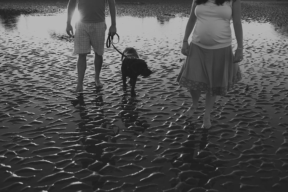 copyright_essence_images_brisbane_family_photography_Jessica_Chia-11