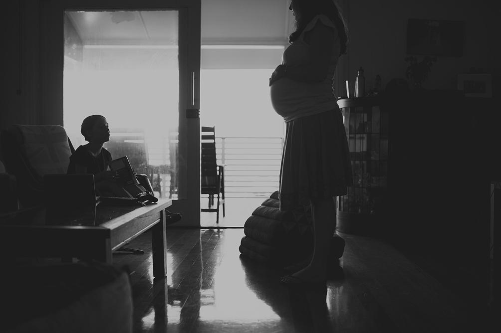 copyright_essence_images_brisbane_family_photography_Jessica_Chia-1