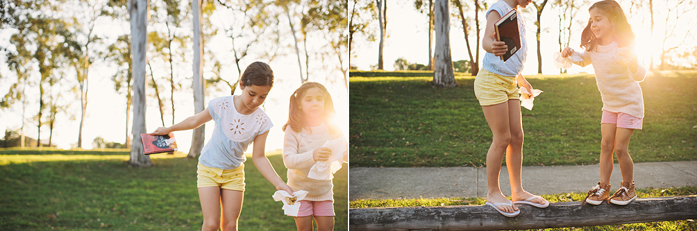 copyright_essence_images_brisbane_family_photography_Jessica_Chia-1