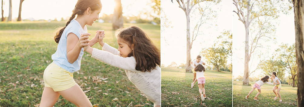 copyright_essence_images_brisbane_family_photography_Jessica_Chia-8