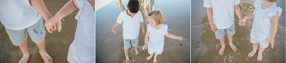 copyright_essence_images_brisbane_family_photography_Jessica_Chia-10