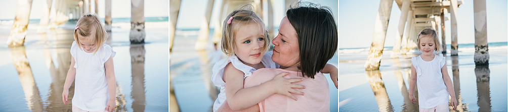 copyright_essence_images_brisbane_family_photography_Jessica_Chia-3