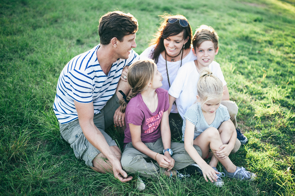 copyright_essence_Images_brisbane_family_photographer-11