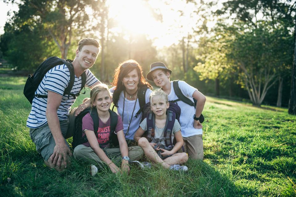 copyright_essence_Images_brisbane_family_photographer-5
