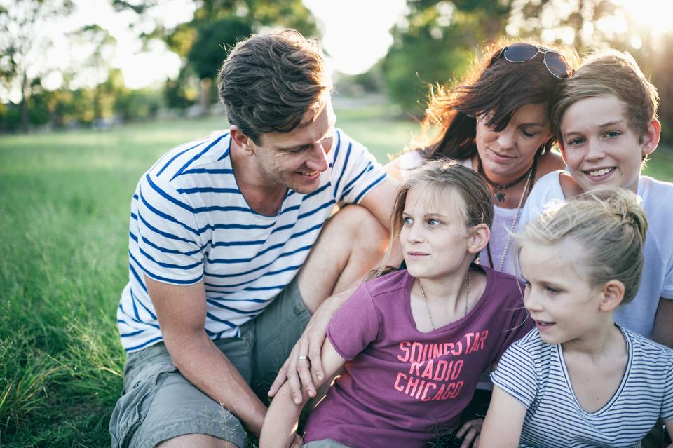 copyright_essence_Images_brisbane_family_photographer-7
