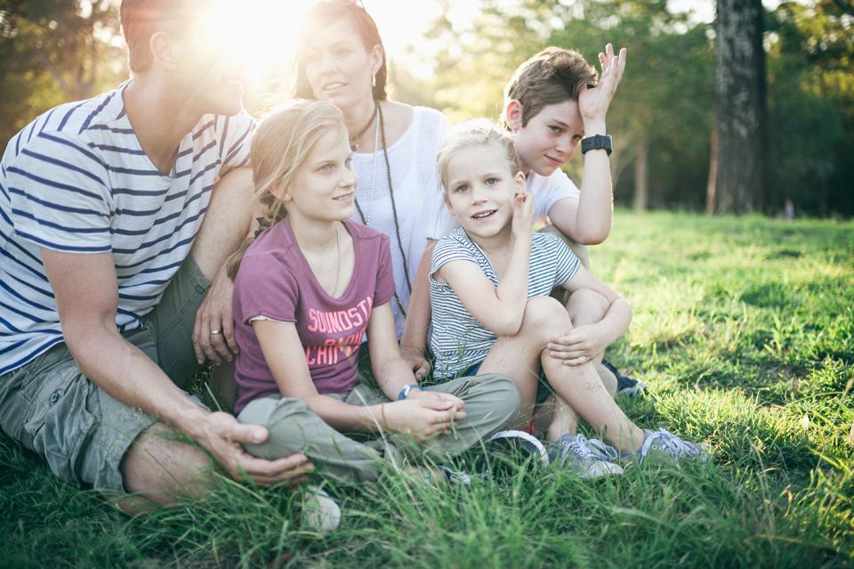 copyright_essence_Images_brisbane_family_photographer-9
