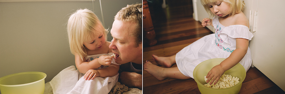 copyright_essence_images_brisbane_family_photography_Jessica_Chia-9