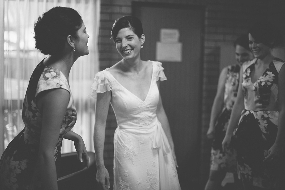 copyright_essence_images_brisbane_wedding_photography_Jessica_Chia-15