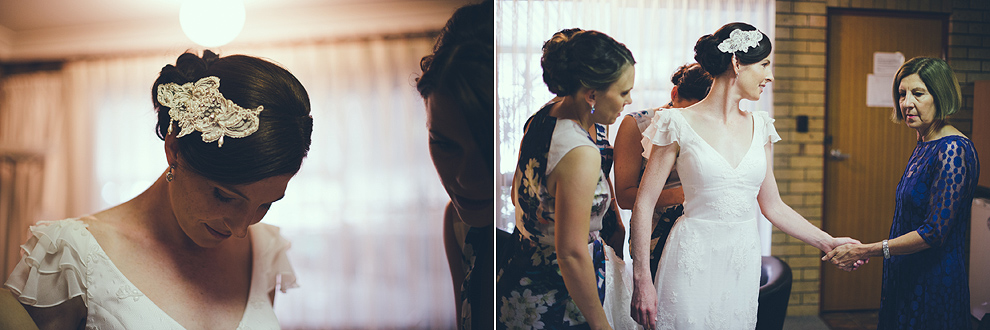 copyright_essence_images_brisbane_wedding_photography_Jessica_Chia-16