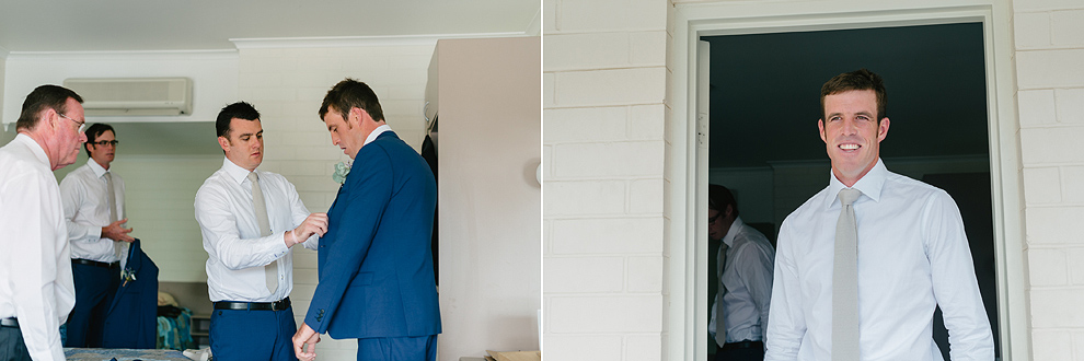 copyright_essence_images_brisbane_wedding_photography_Jessica_Chia-22