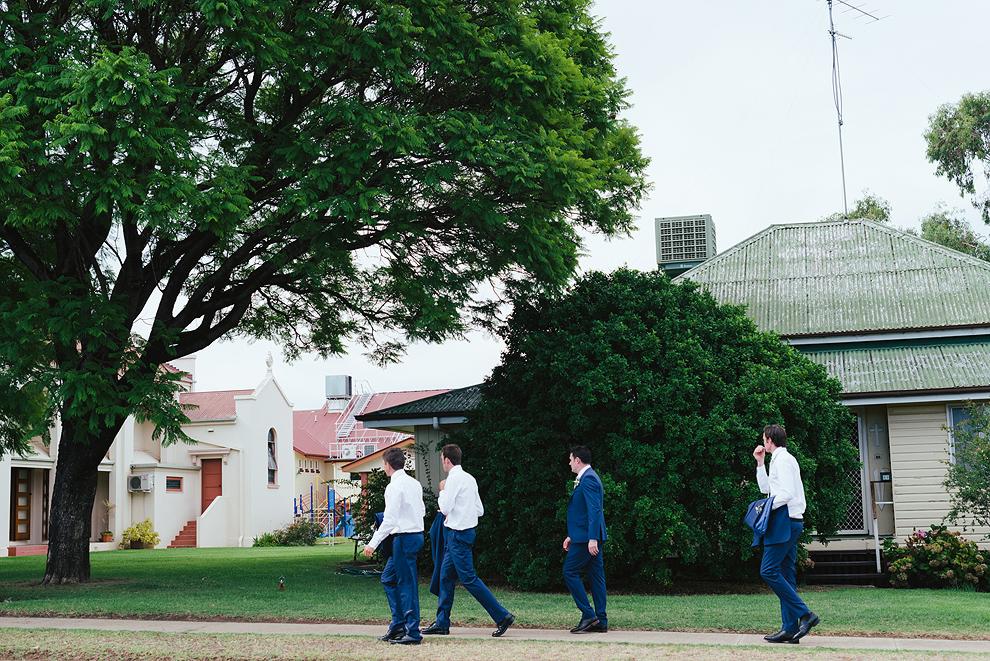 copyright_essence_images_brisbane_wedding_photography_Jessica_Chia-24