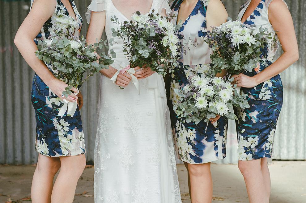 copyright_essence_images_brisbane_wedding_photography_Jessica_Chia-30
