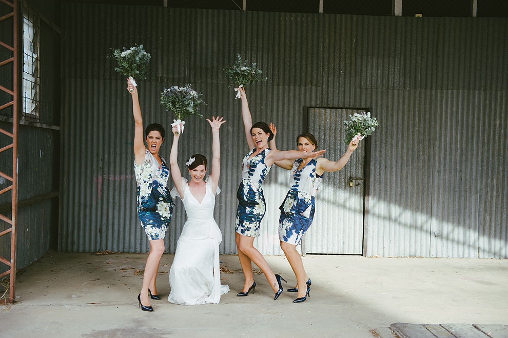 copyright_essence_images_brisbane_wedding_photography_Jessica_Chia-31