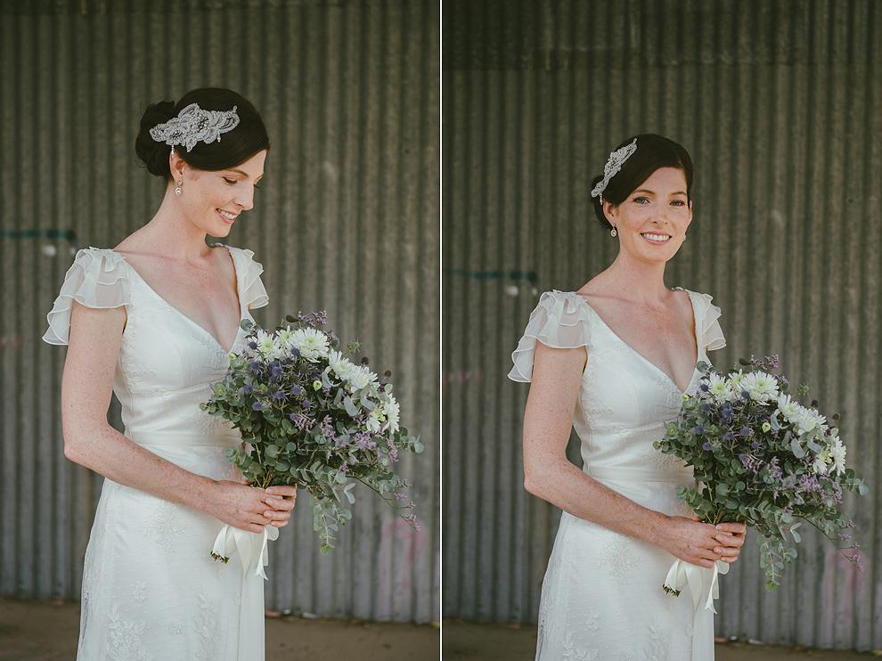 copyright_essence_images_brisbane_wedding_photography_Jessica_Chia-32