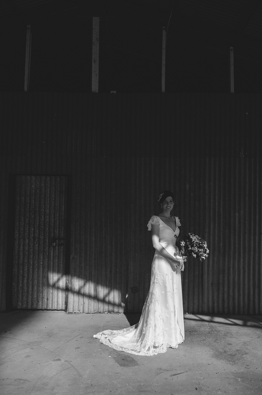 copyright_essence_images_brisbane_wedding_photography_Jessica_Chia-33