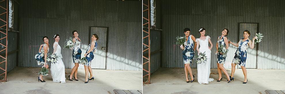 copyright_essence_images_brisbane_wedding_photography_Jessica_Chia-34