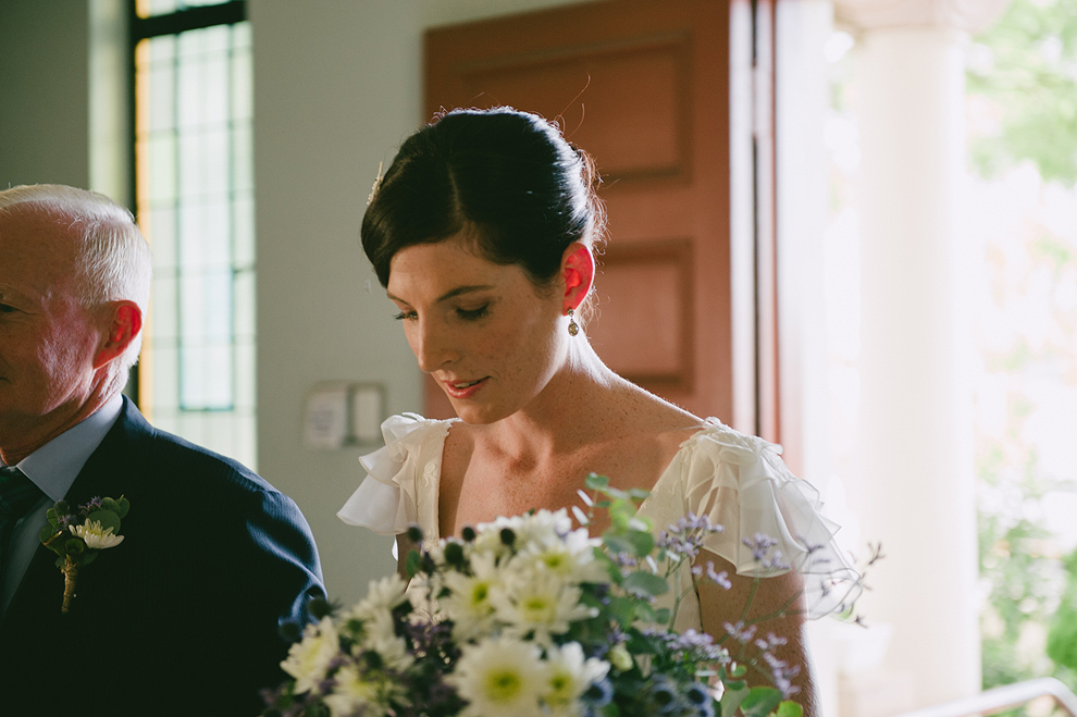 copyright_essence_images_brisbane_wedding_photography_Jessica_Chia-36