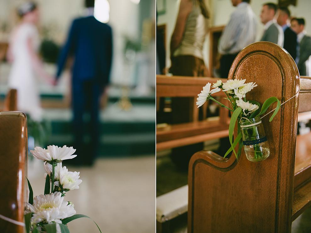 copyright_essence_images_brisbane_wedding_photography_Jessica_Chia-39