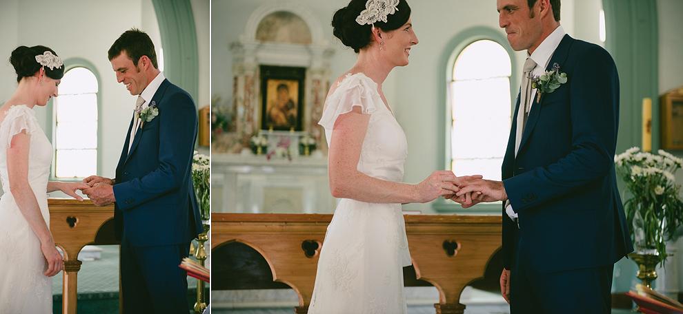 copyright_essence_images_brisbane_wedding_photography_Jessica_Chia-40