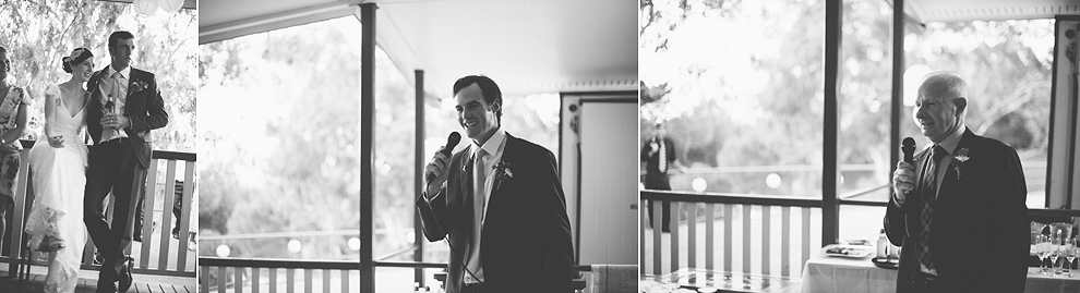 copyright_essence_images_brisbane_wedding_photography_Jessica_Chia-48-a
