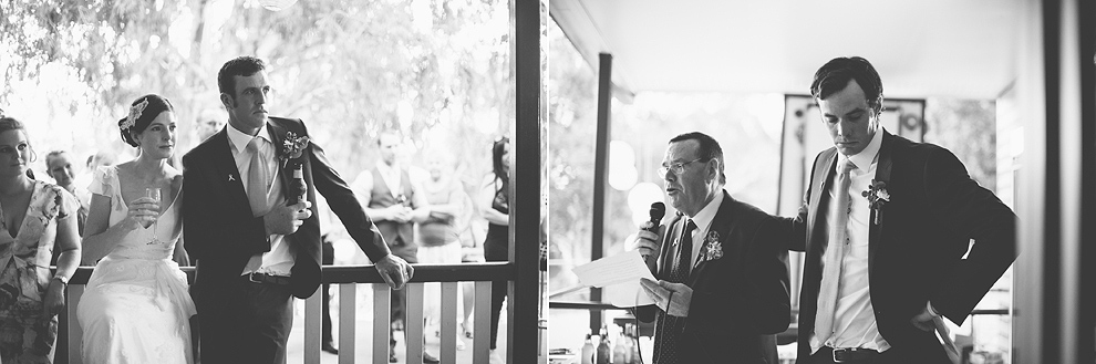 copyright_essence_images_brisbane_wedding_photography_Jessica_Chia-48