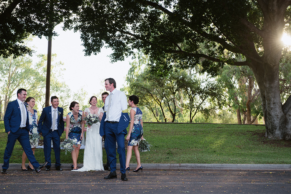 copyright_essence_images_brisbane_wedding_photography_Jessica_Chia-50