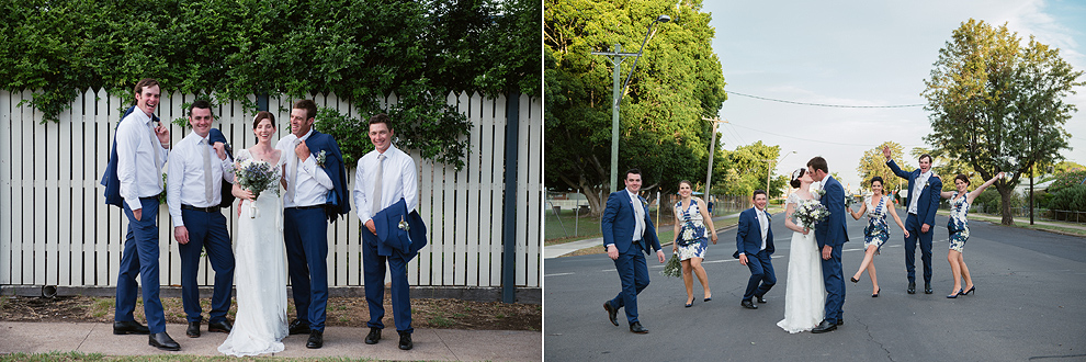 copyright_essence_images_brisbane_wedding_photography_Jessica_Chia-51