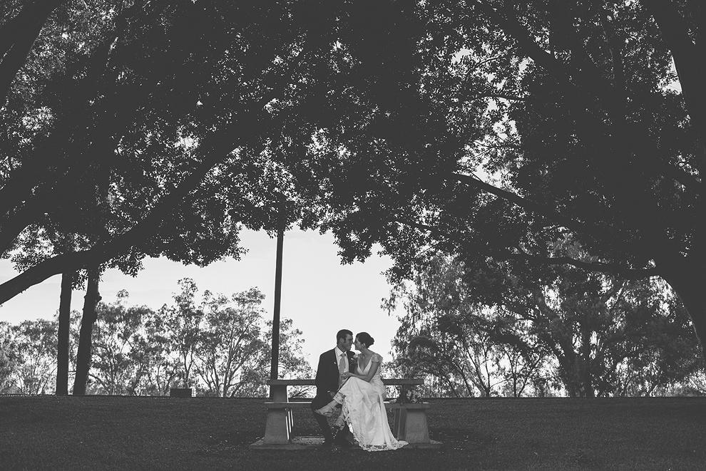 copyright_essence_images_brisbane_wedding_photography_Jessica_Chia-52