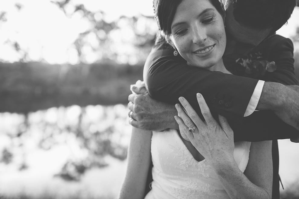 copyright_essence_images_brisbane_wedding_photography_Jessica_Chia-53