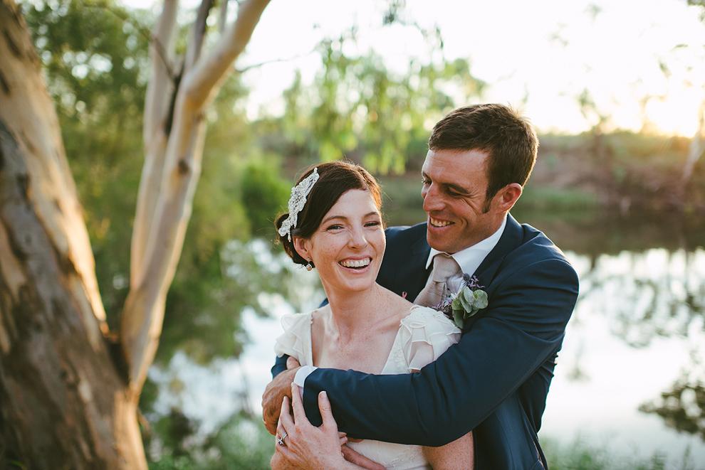 copyright_essence_images_brisbane_wedding_photography_Jessica_Chia-55