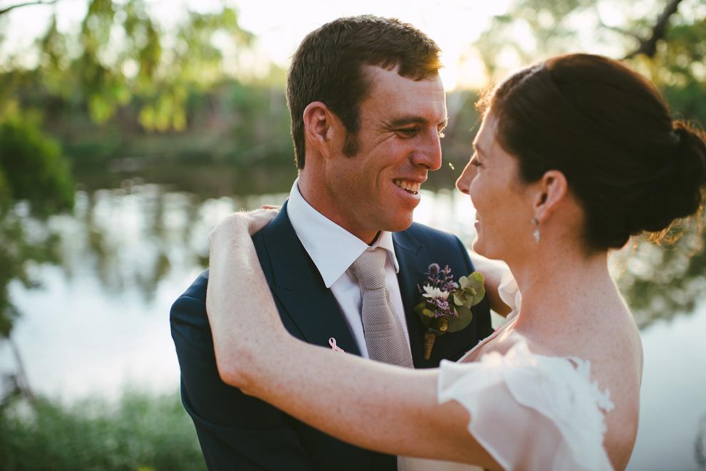 copyright_essence_images_brisbane_wedding_photography_Jessica_Chia-56