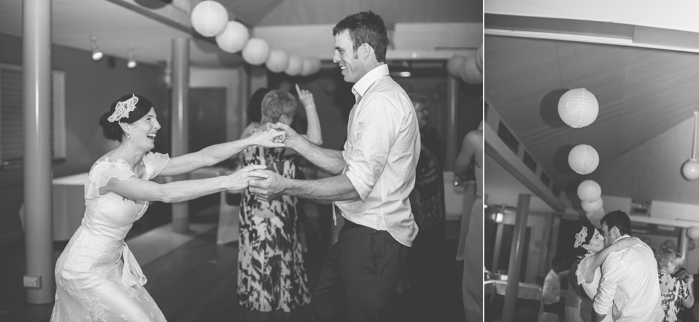 copyright_essence_images_brisbane_wedding_photography_Jessica_Chia-58