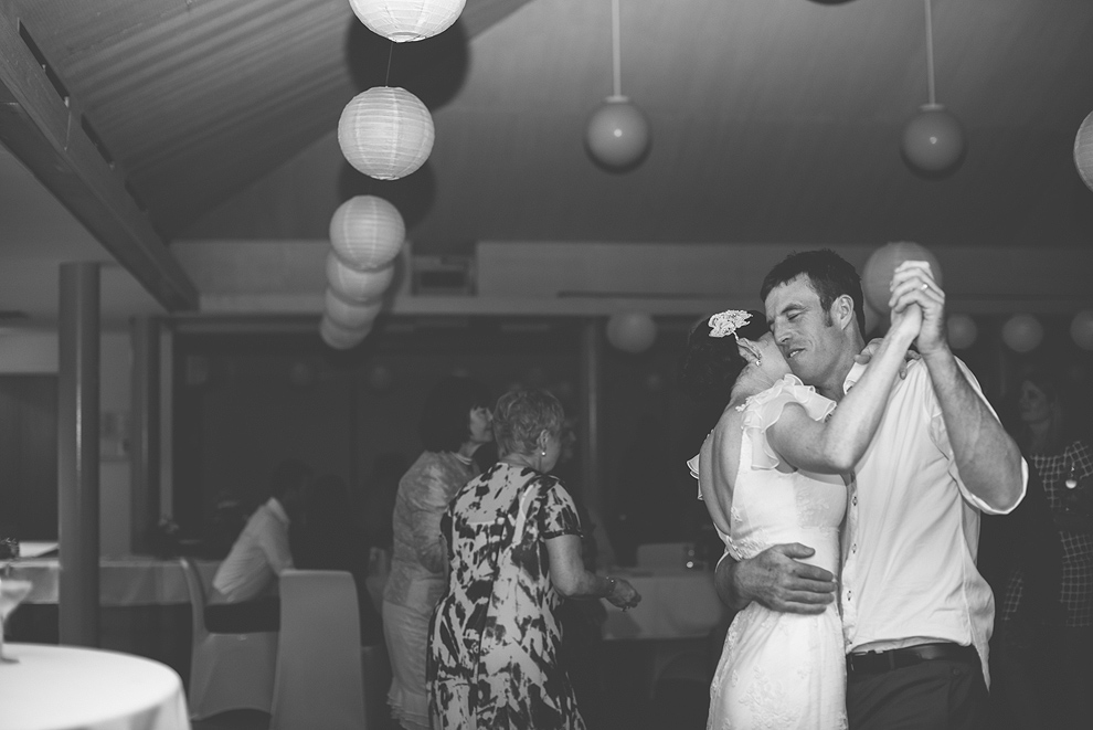 copyright_essence_images_brisbane_wedding_photography_Jessica_Chia-59