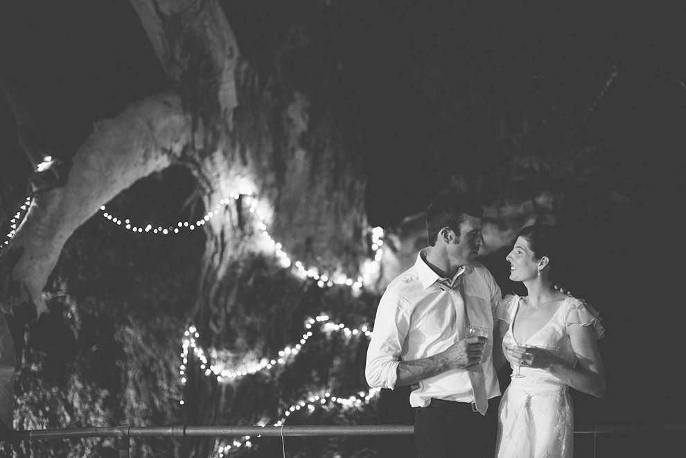 copyright_essence_images_brisbane_wedding_photography_Jessica_Chia-60