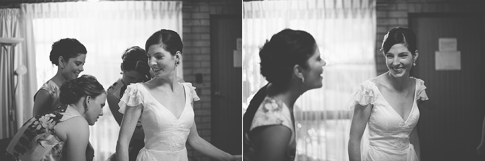 copyright_essence_images_brisbane_wedding_photography_Jessica_Chia-62