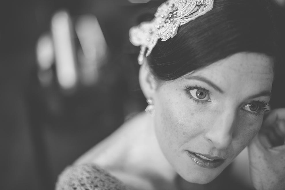 copyright_essence_images_brisbane_wedding_photography_Jessica_Chia-7