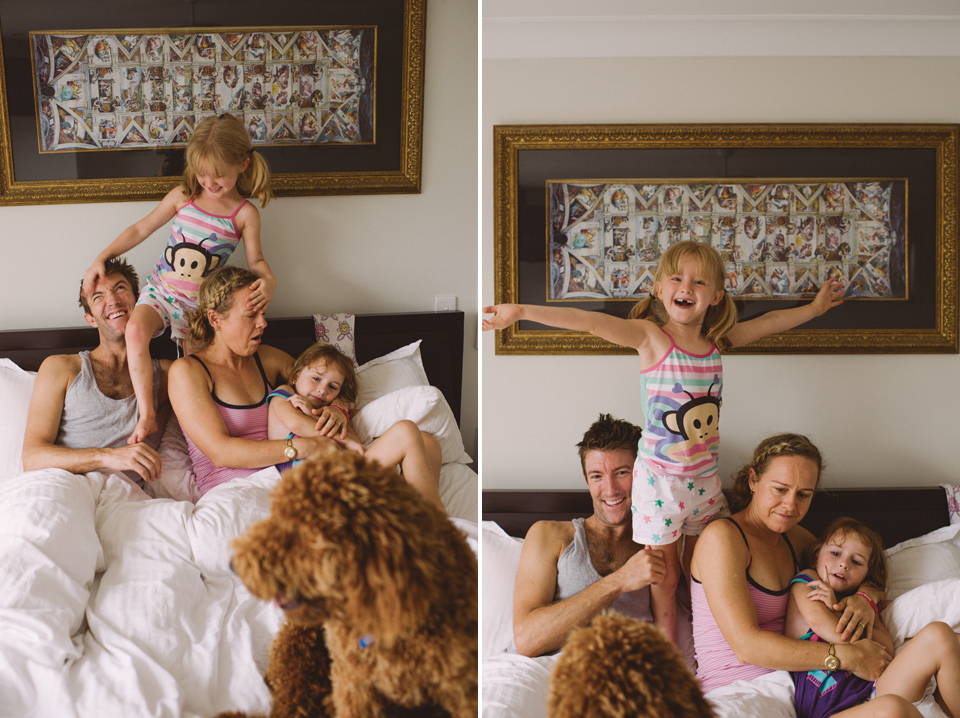 copyright_essence_Images_brisbane_family_photographer-14