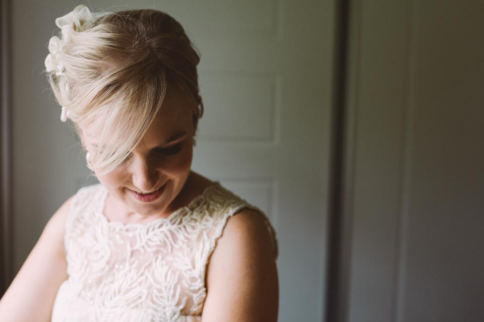 copyright_essence_Images_brisbane_wedding_photography-11