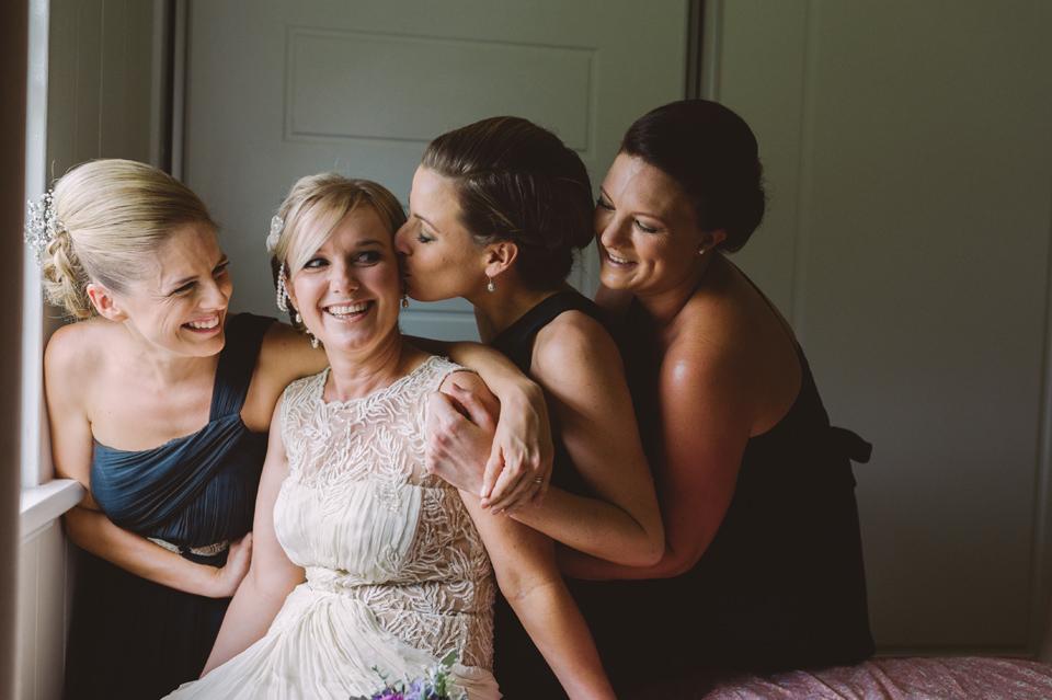 copyright_essence_Images_brisbane_wedding_photography-12