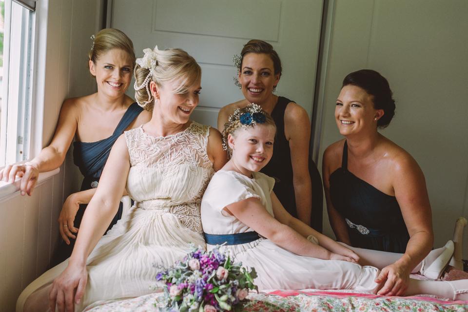 copyright_essence_Images_brisbane_wedding_photography-13
