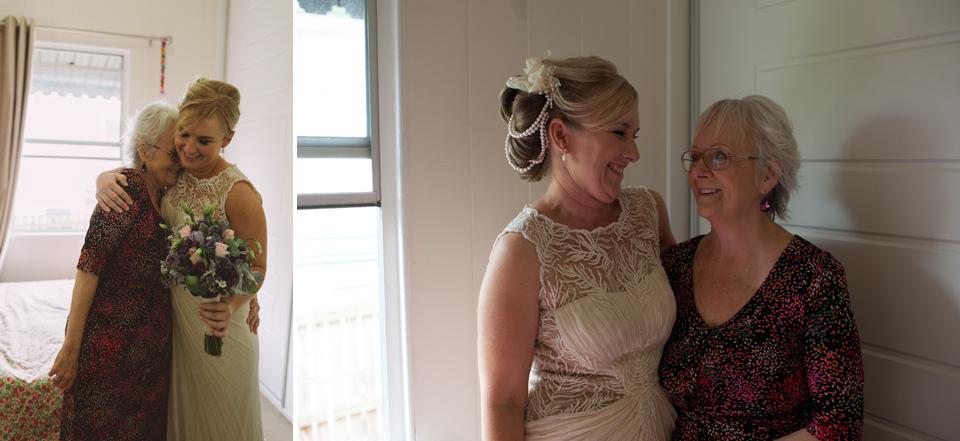 copyright_essence_Images_brisbane_wedding_photography-14