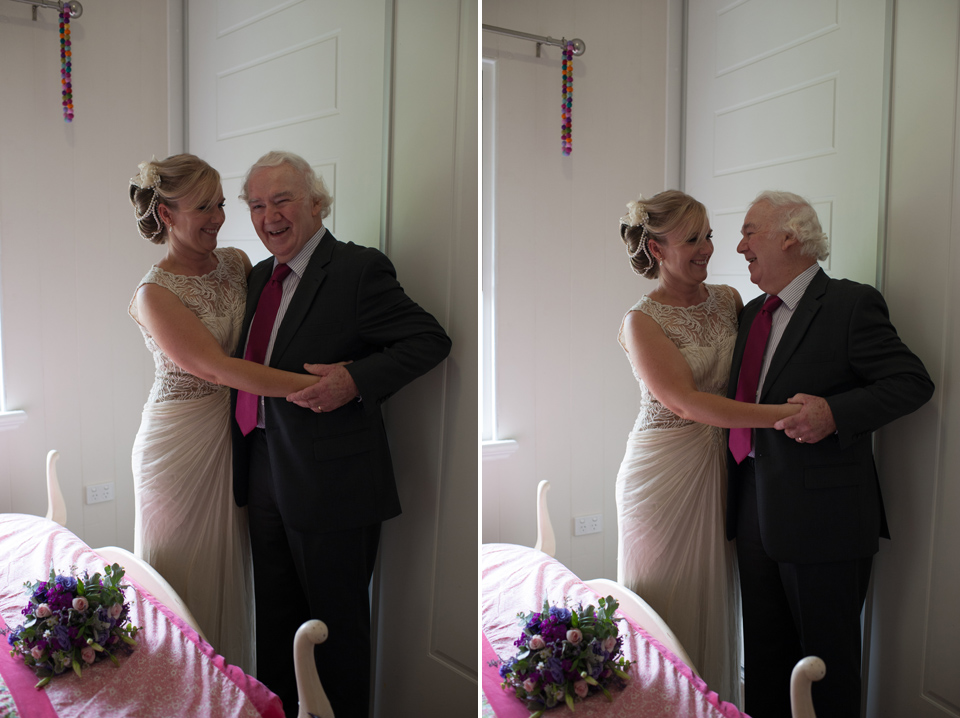 copyright_essence_Images_brisbane_wedding_photography-15