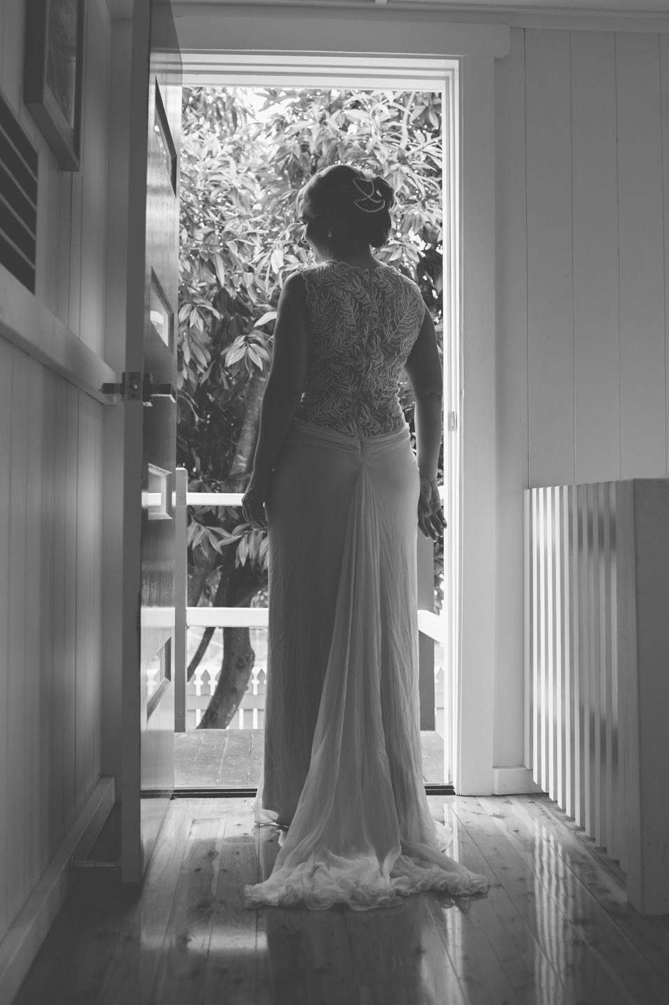 copyright_essence_Images_brisbane_wedding_photography-16