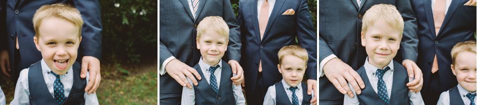 copyright_essence_Images_brisbane_wedding_photography-18