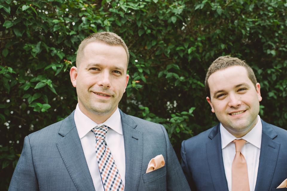 copyright_essence_Images_brisbane_wedding_photography-20
