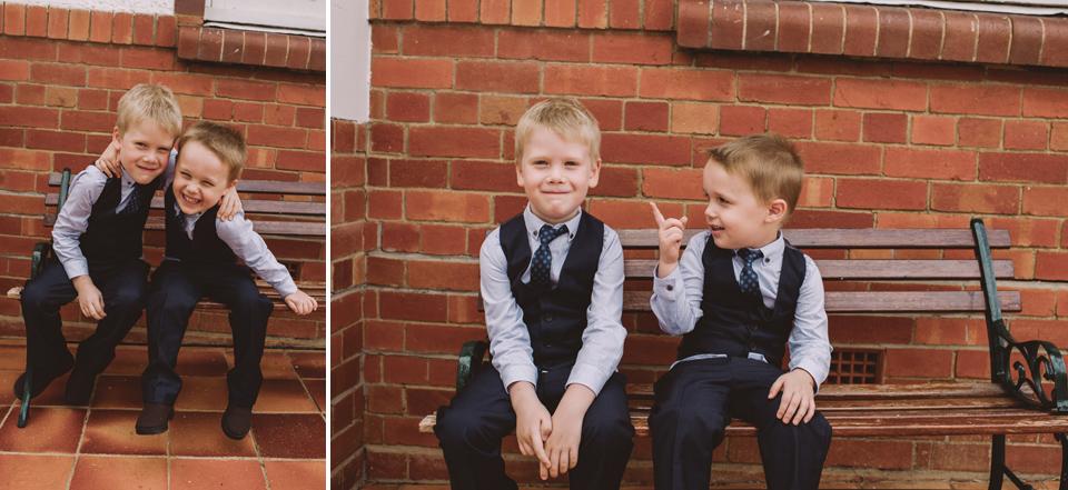 copyright_essence_Images_brisbane_wedding_photography-21