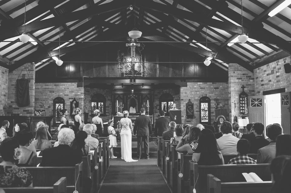copyright_essence_Images_brisbane_wedding_photography-22