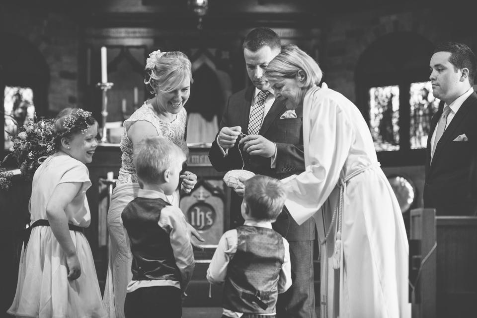 copyright_essence_Images_brisbane_wedding_photography-23