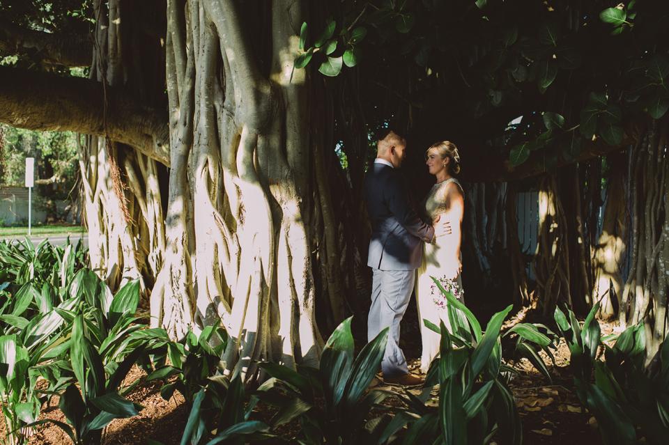 copyright_essence_Images_brisbane_wedding_photography-26
