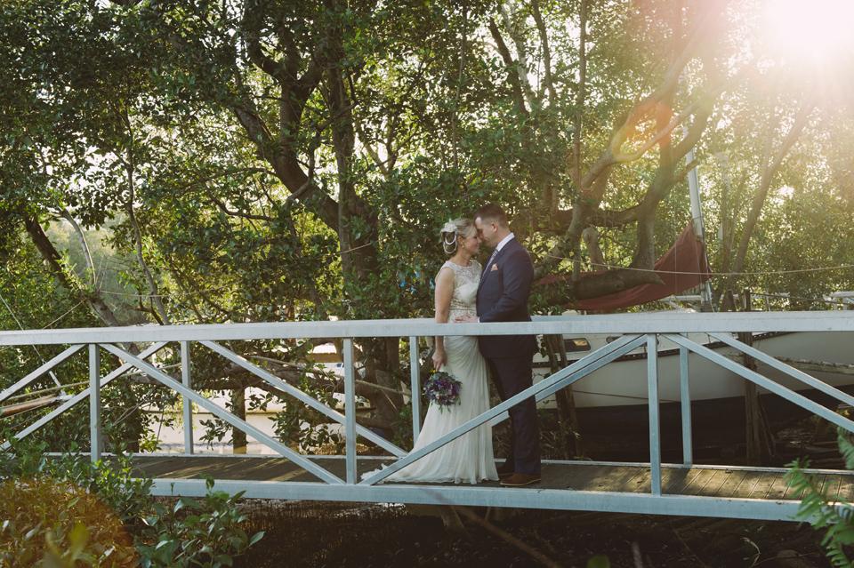 copyright_essence_Images_brisbane_wedding_photography-27